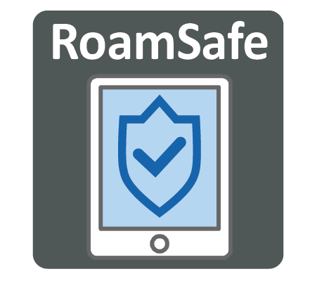 RoamSafe-Education