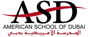 american_school_dubai